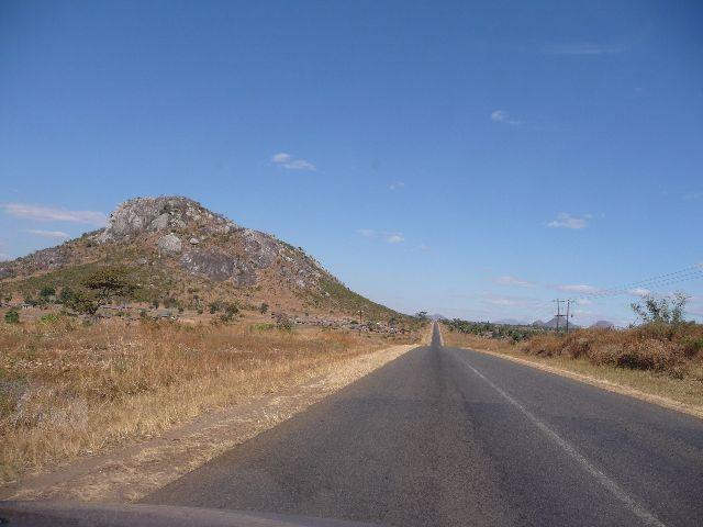 Malawi 2009 056