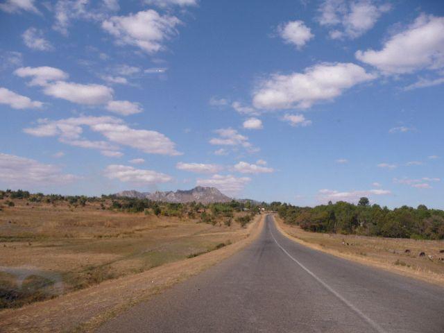 Malawi 2009 057