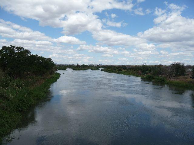 Malawi 2009 058 (2)