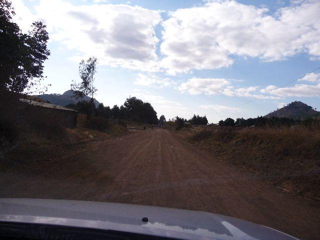 Malawi 2009 058