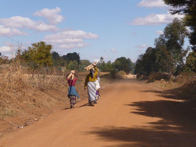 Malawi 2009 058b