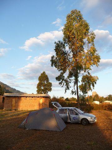 Malawi 2009 060