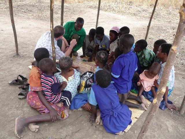 Malawi 2009 062 (2)