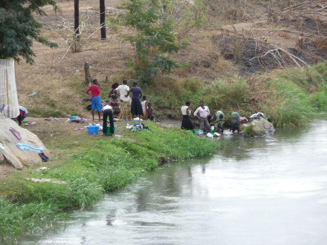 Malawi 2009 062