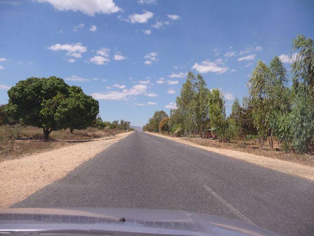 Malawi 2009 067