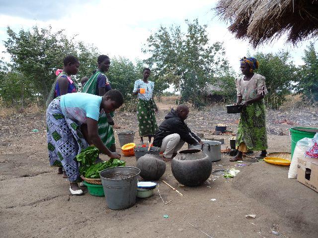 Malawi 2009 068 (3)