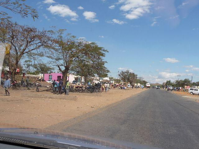 Malawi 2009 068