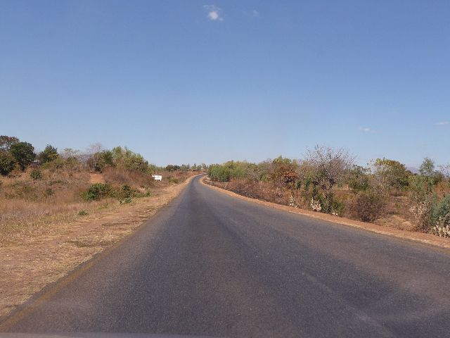 Malawi 2009 069 (2)