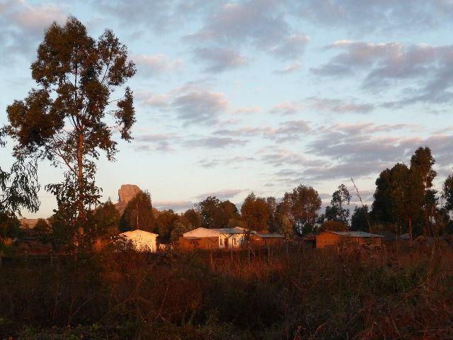 Malawi 2009 069