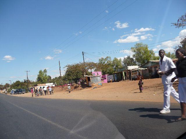 Malawi 2009 070 (2)