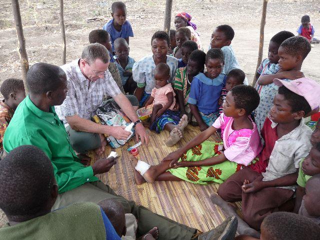 Malawi 2009 070 (3)