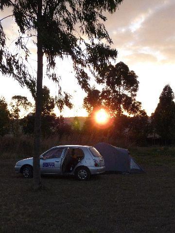 Malawi 2009 070