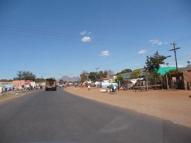 Malawi 2009 072