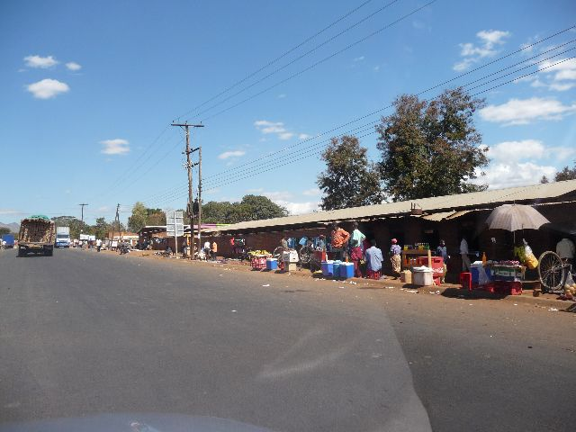 Malawi 2009 073 (2)