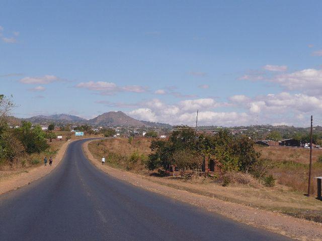 Malawi 2009 074 (2)