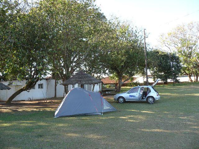 Malawi 2009 075 (2)