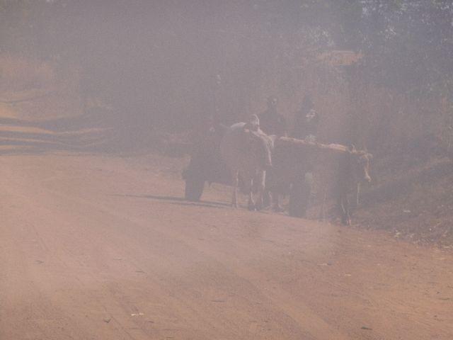 Malawi 2009 075