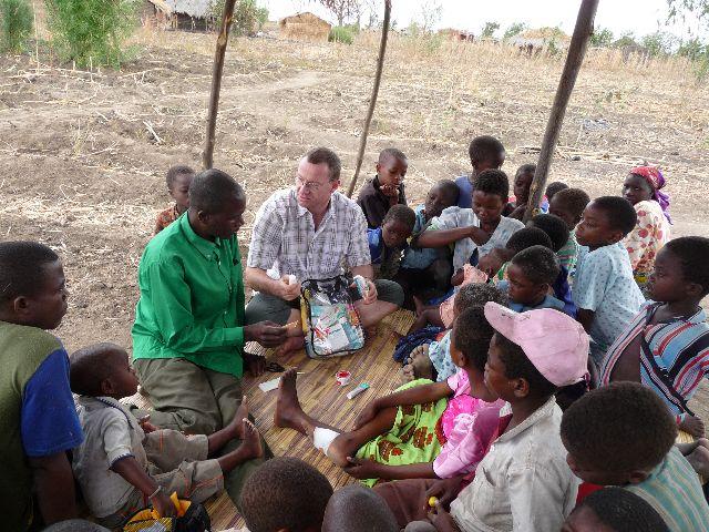 Malawi 2009 076 (2)