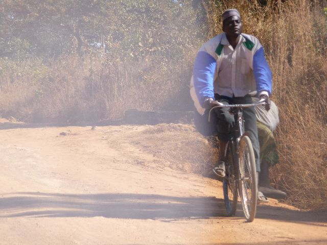 Malawi 2009 077