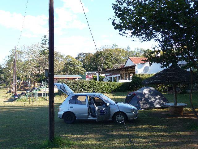 Malawi 2009 078