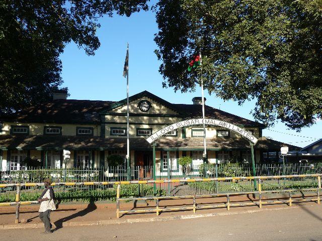 Malawi 2009 079