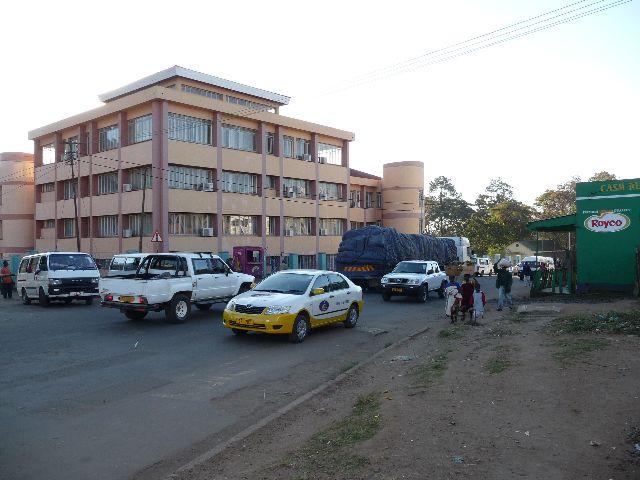 Malawi 2009 080