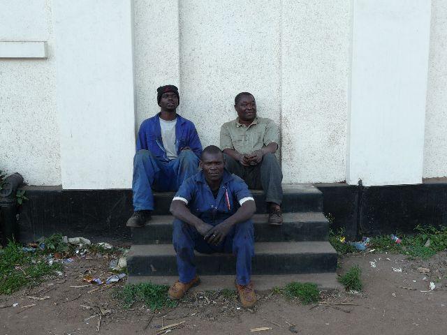 Malawi 2009 082