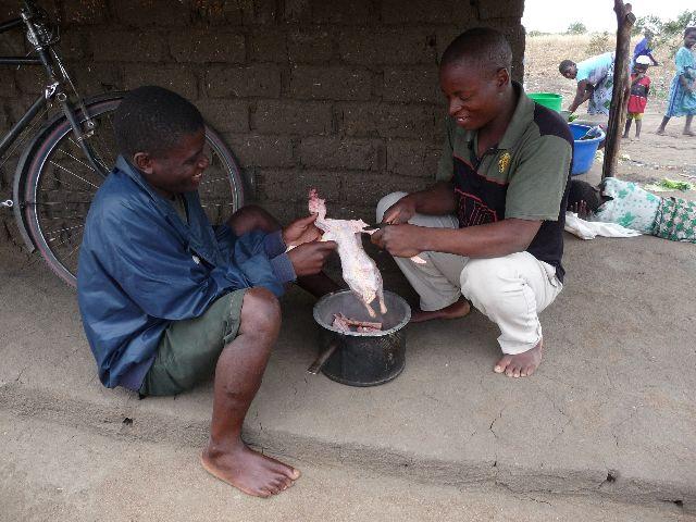 Malawi 2009 083 (2)