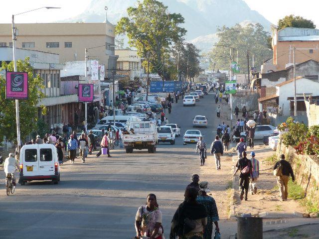 Malawi 2009 083