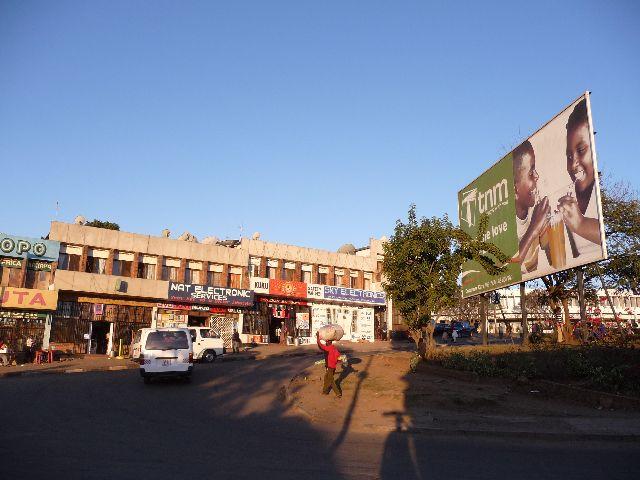 Malawi 2009 084