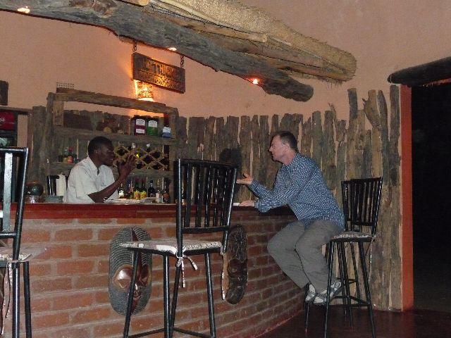 Malawi 2009 085 (2)