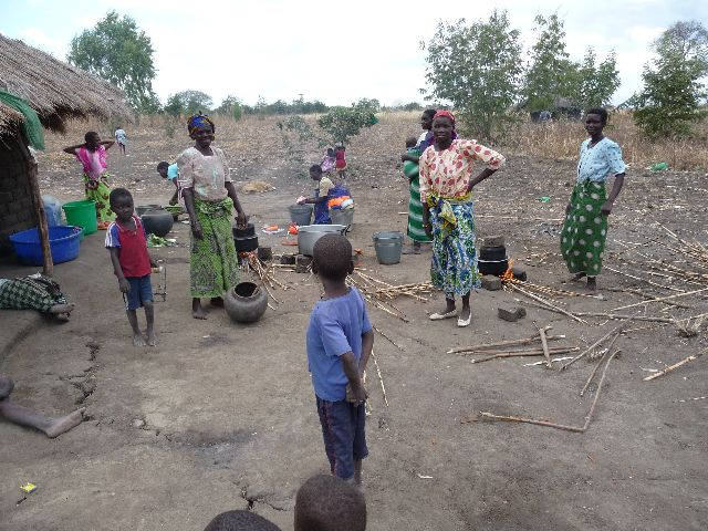 Malawi 2009 085 (3)