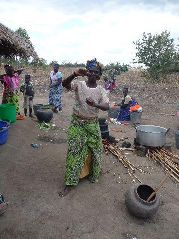 Malawi 2009 086