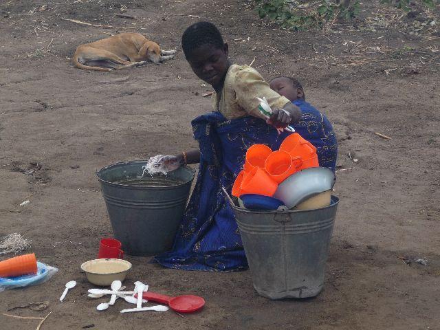 Malawi 2009 087 (4)