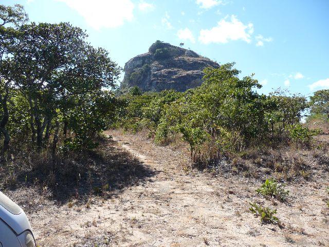 Malawi 2009 087