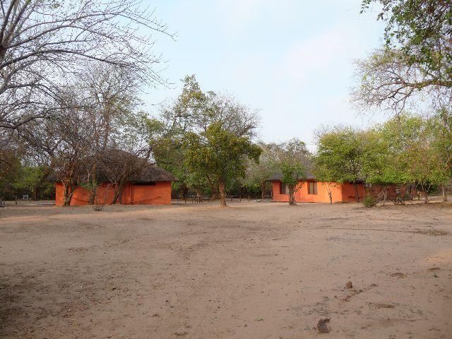 Malawi 2009 088 (2)