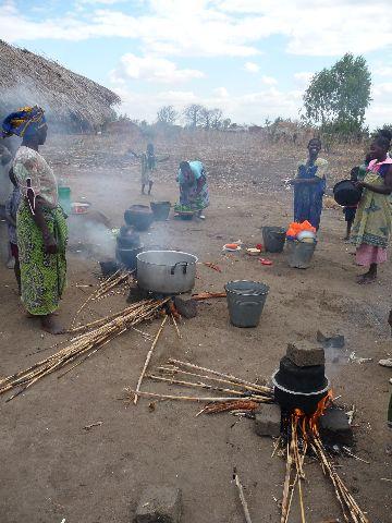 Malawi 2009 088 (3)