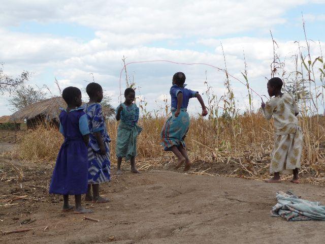 Malawi 2009 089 (2)