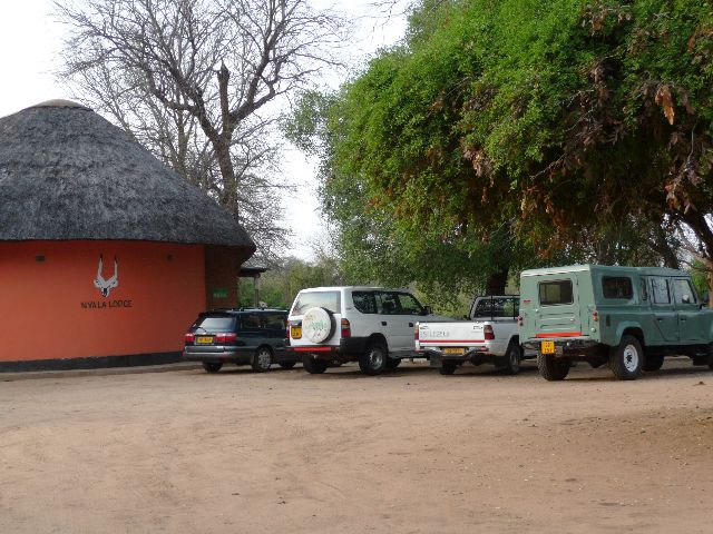 Malawi 2009 089