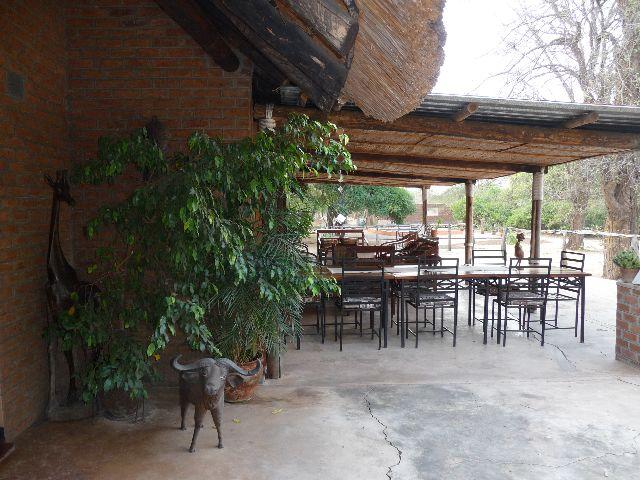 Malawi 2009 090 (2)