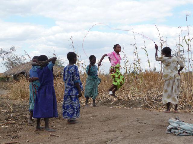 Malawi 2009 090 (3)
