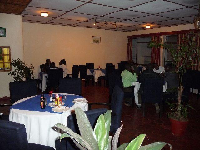 Malawi 2009 091 (2)