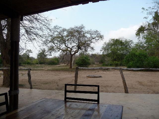 Malawi 2009 091 (3)