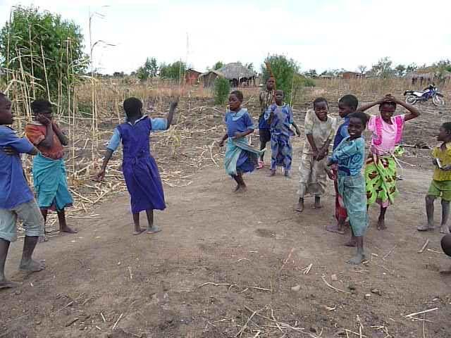 Malawi 2009 091 (4)