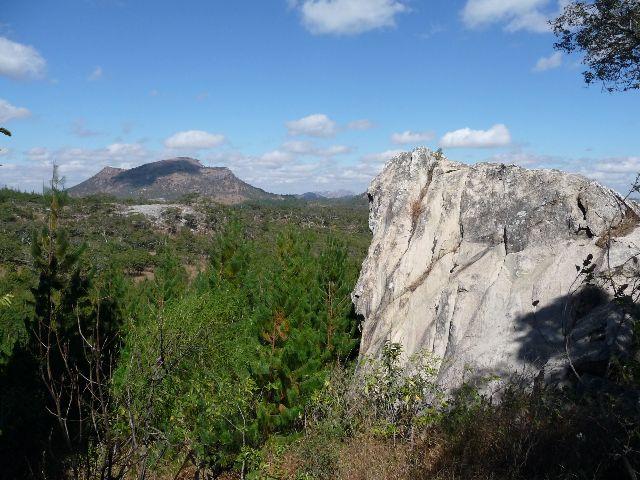 Malawi 2009 091
