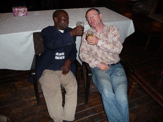 Malawi 2009 092 (2)