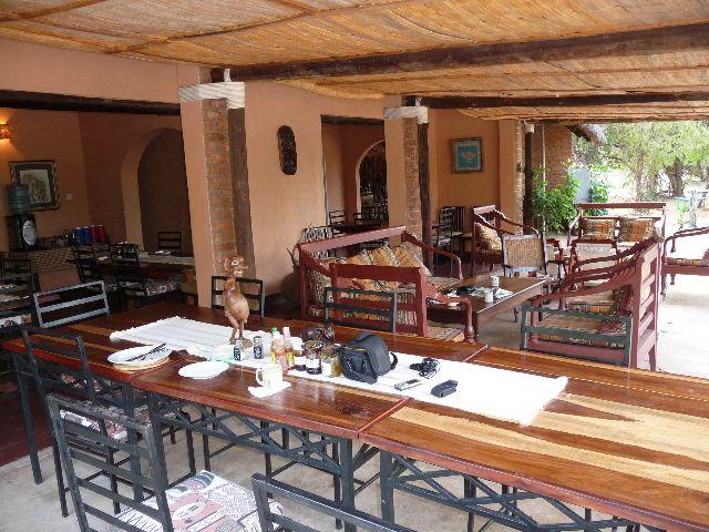 Malawi 2009 092 (3)