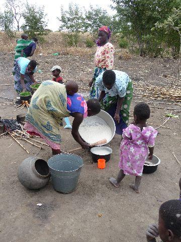 Malawi 2009 092 (4)