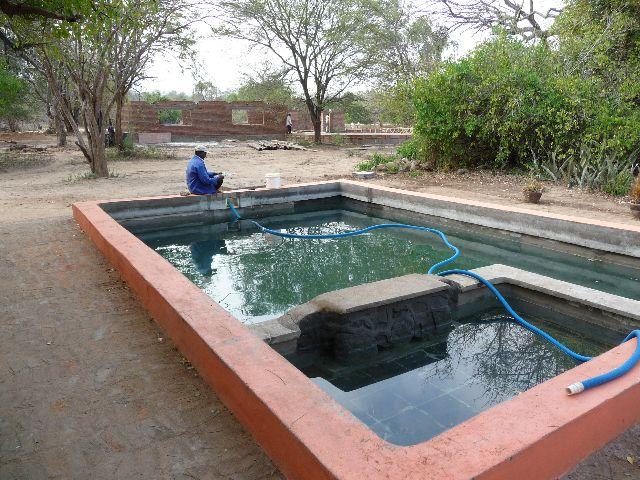Malawi 2009 093 (3)