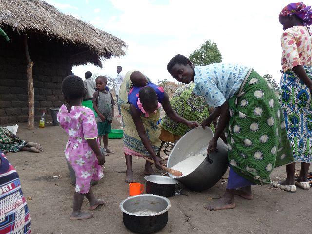 Malawi 2009 093 (4)